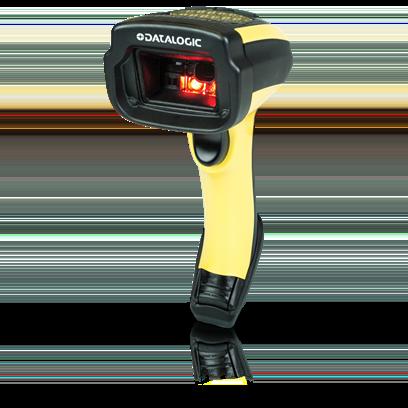 PowerScan 95X1 Auto Range