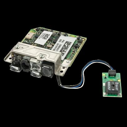 DSE04X1 2D Scan Engine