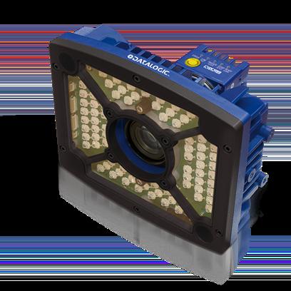 Matrix 450N™