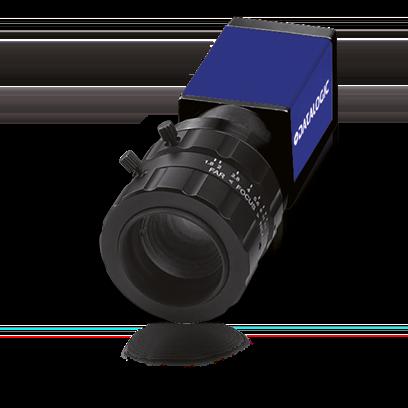 Area Scan Cameras