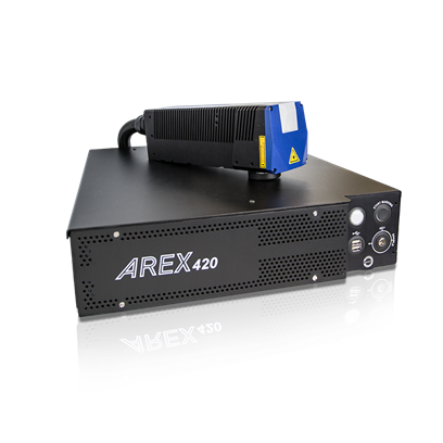 AREX400