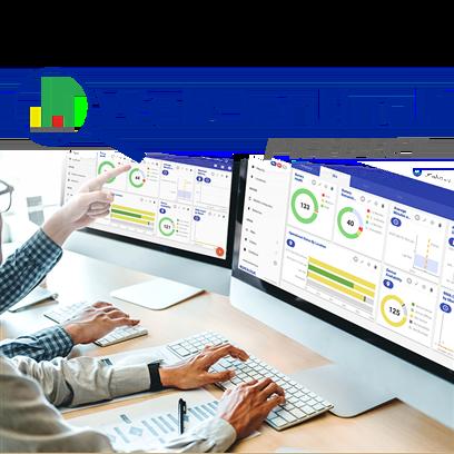 WebSentinel Predict